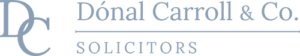 Dónal Carroll & Co. Solicitors